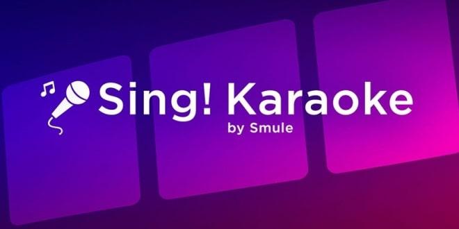 10 Aplikasi Karaoke Terbaik Di Android