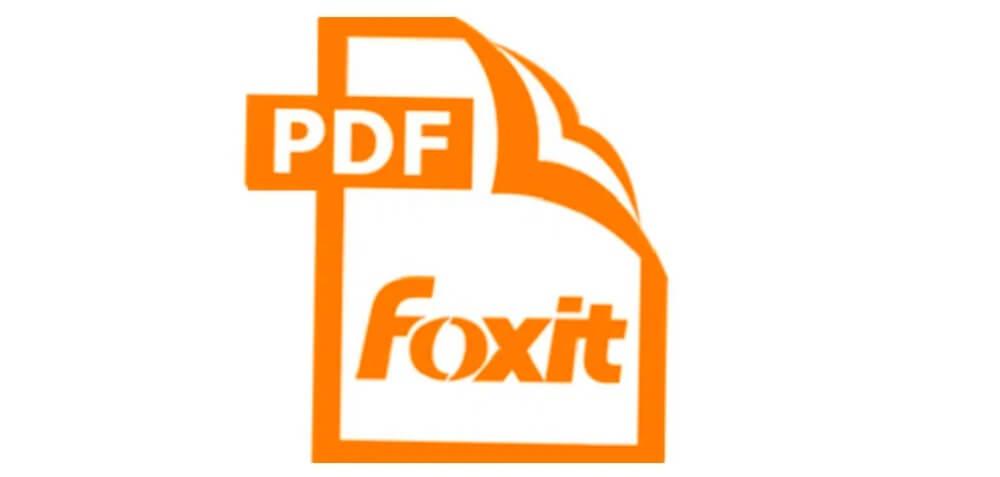 Cara Menggabungkan File PDF Menjadi Satu
