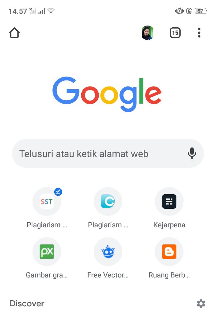 Cara Menonaktifkan Notifikasi Google Chrome